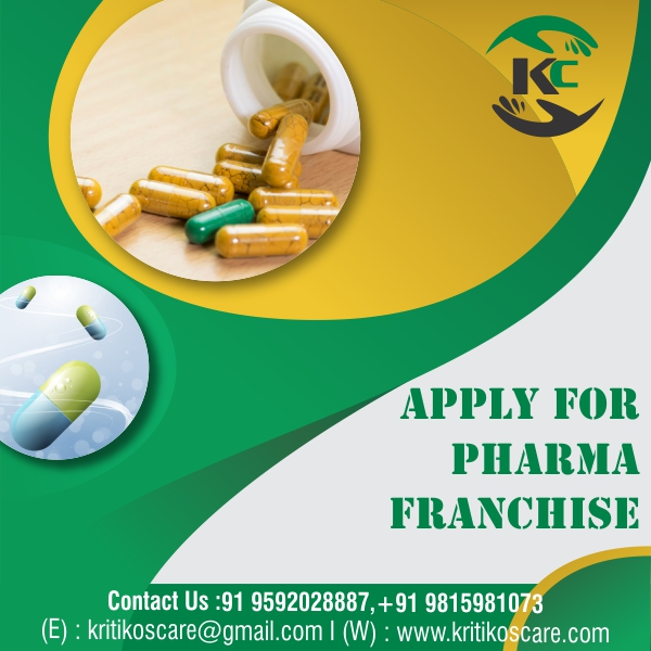 Critical Care Franchise in Rajasthan