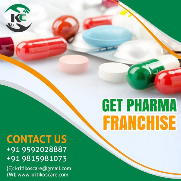 Critical Care Medicine Franchise in Manipur
